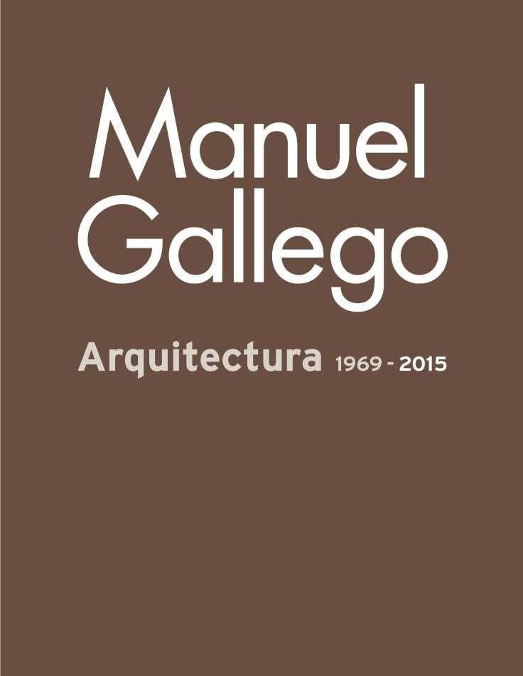 manuel-gallego-jorreto-exposicion-barrie-vigo.jpg