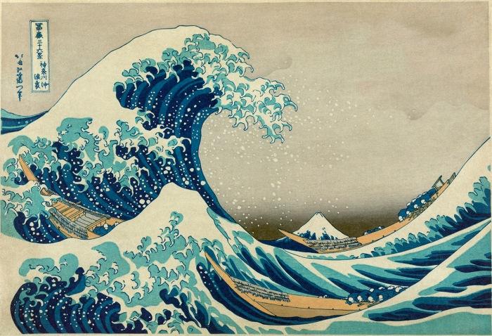 gran-ola-kanagawa.jpg