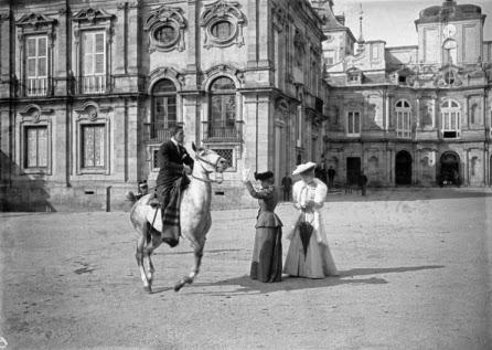 alfonso-xiii-1906