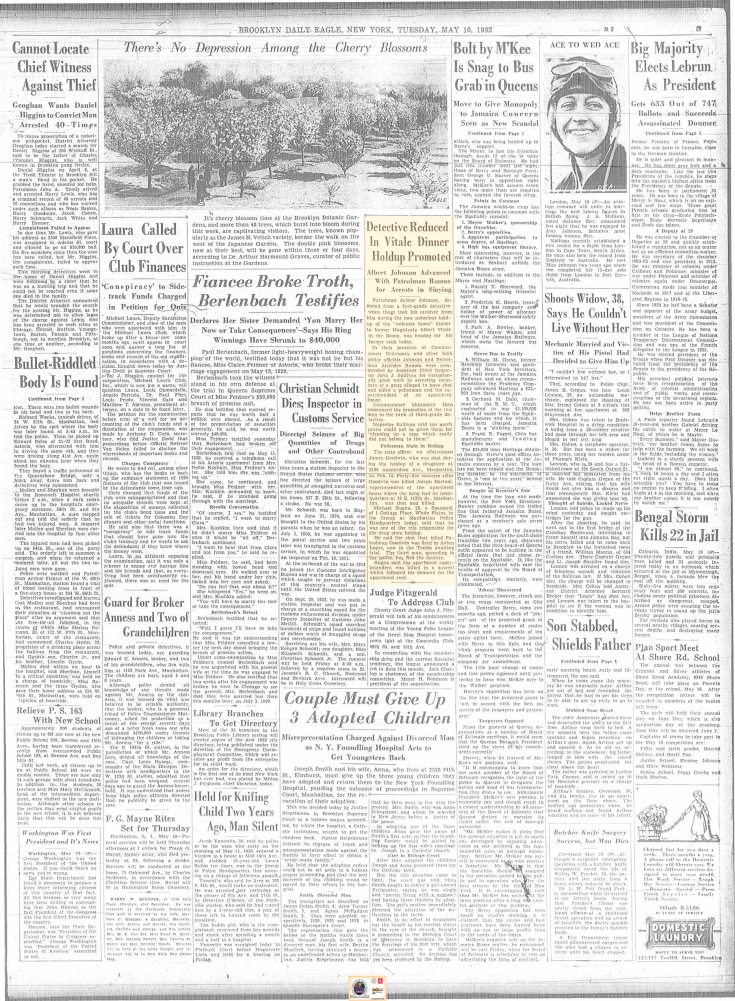 Brooklyn NY Daily Eagle - 10 de mayo de 1932.jpg