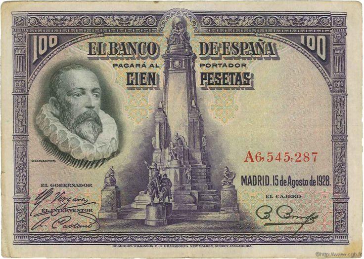 cien-pesetas-1928.jpg