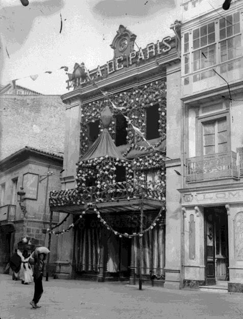cine-paris-1907.jpg