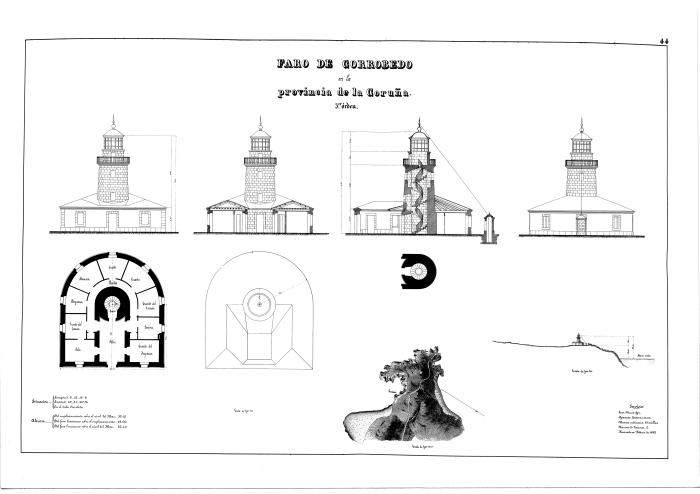 corrubedo-faro-proyecto copia.png