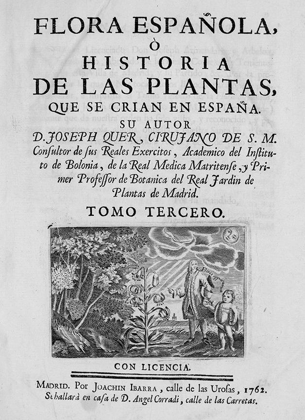 flora-espanola-jose-quer.jpg