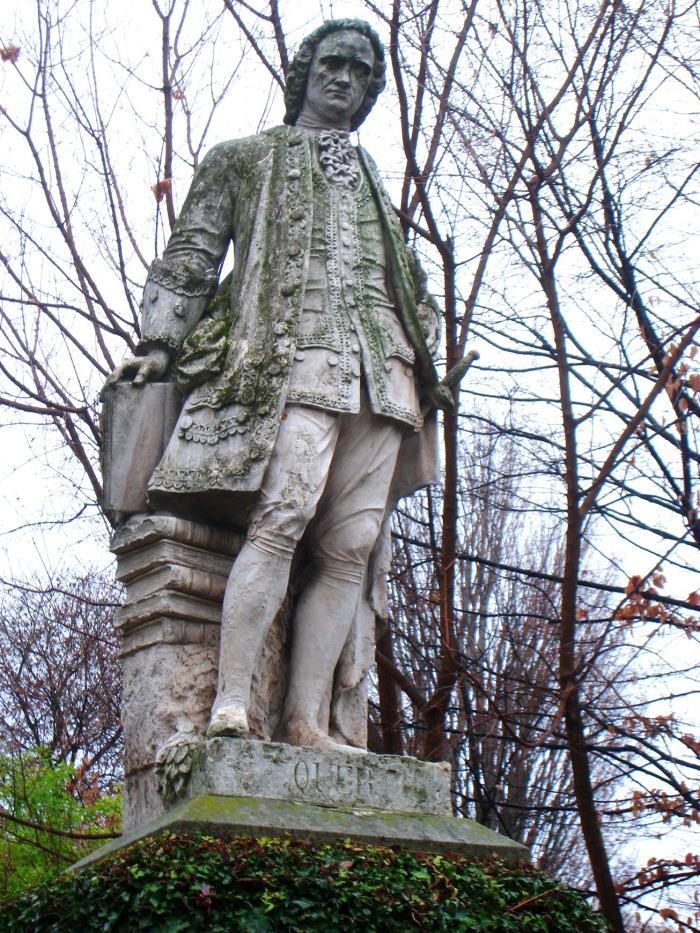 jose-quer-jardin-botanico-estatua.jpg