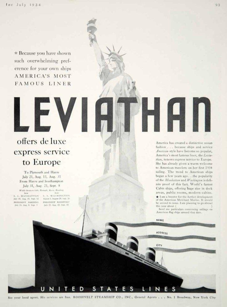 leviathan-julio-1934.jpg