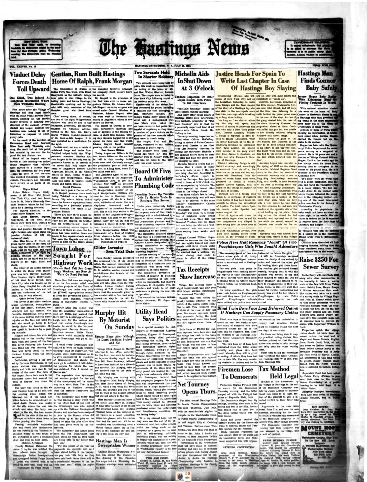 The Hastings News - 20 de julio de 1934.jpg