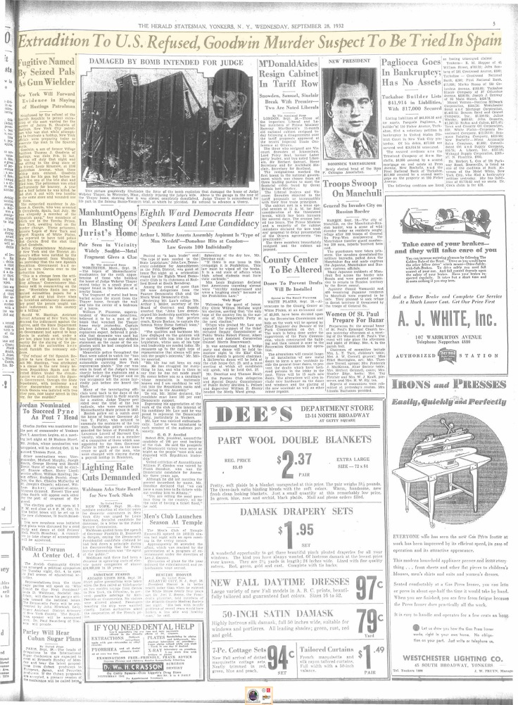 The Herald Statesman - 28 de septiembre de 1932.jpg