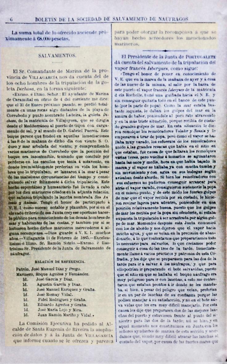 corrubedo-boletin-salvamento-naufragos-dichosa-1885.jpg