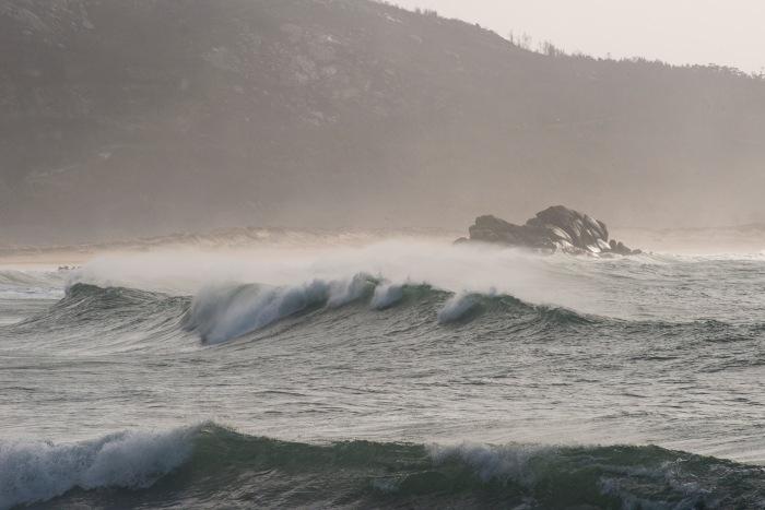 corrubedo-ladeira-mar-temporal.JPG