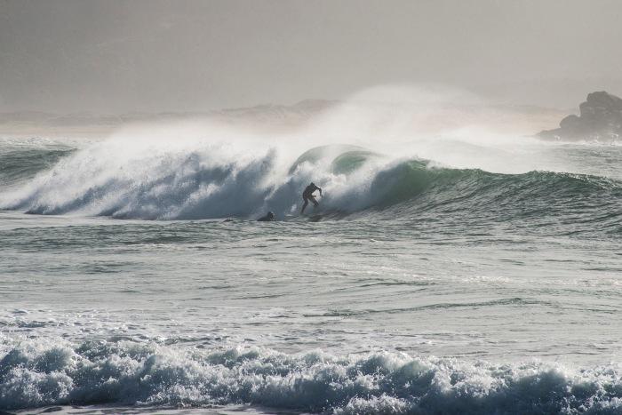 corrubedo-ola-ladeira-surfers-sin-miedo.JPG