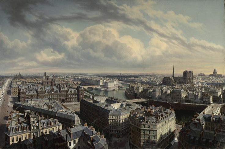 paris-1866.jpg