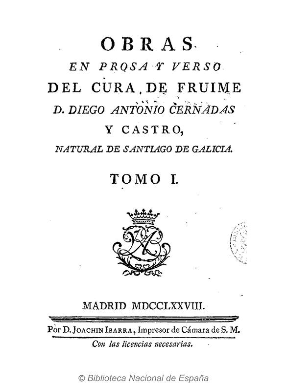 1778-cura-fruime-obras-completas.jpg
