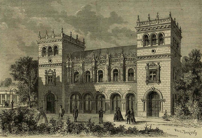 casa-españa-exposicion-universal-paris-1867.jpg