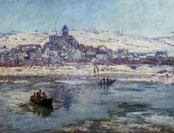 claude-monet-vetheuil-invierno-1879.jpg
