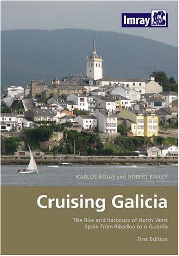 cruising-galicia.jpg