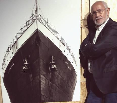 jesus-ferreiro-titanic.jpg