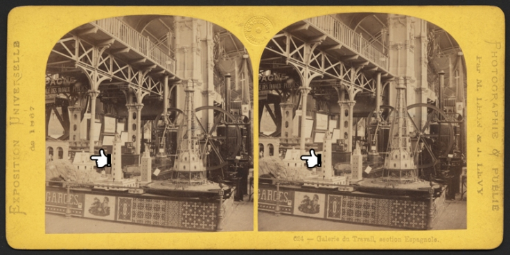 maqueta-faros-corrubedo-1867-paris-mano.jpg
