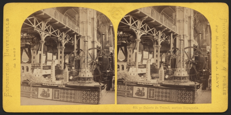 maqueta-faros-corrubedo-1867-paris.jpg