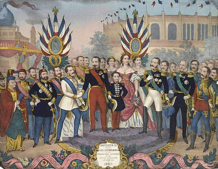 napoleon-iii-1867.jpg