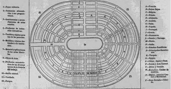 planta-palacio-industria-paris-1867.jpg