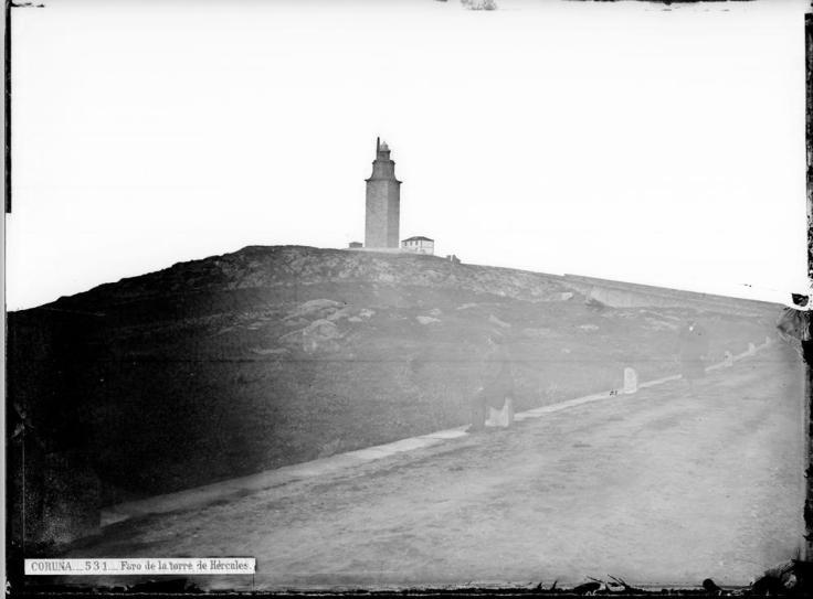 torre-hercules-1867-jean-laurent