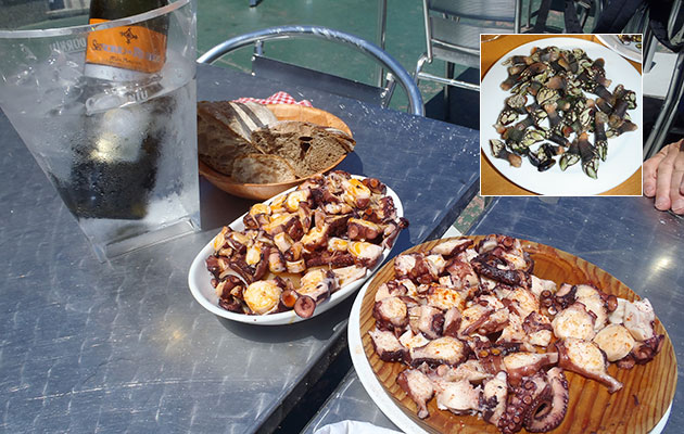 yachting-monthly-ons-casa-checho-percebes-pulpo.jpg