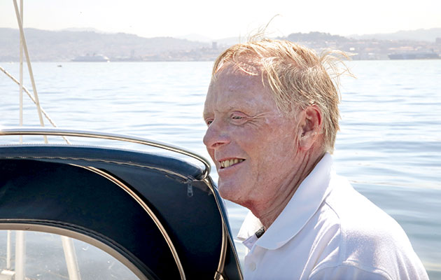 yachting-monthly-papageno-peter-haden.jpg