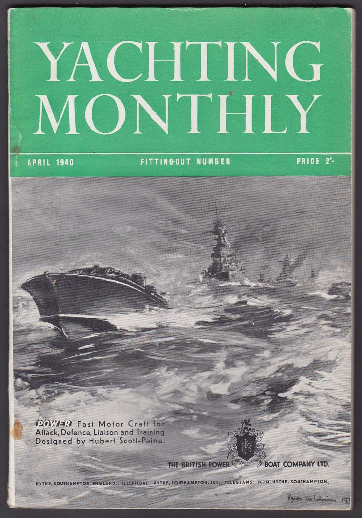 yachtling-monthly-1940.jpg
