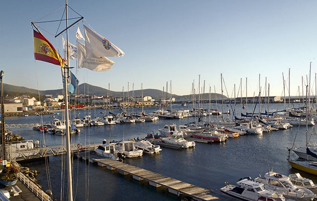 yahting-monthly-club-nautico-portosin