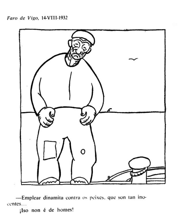 dinamita-castelao-dibujo