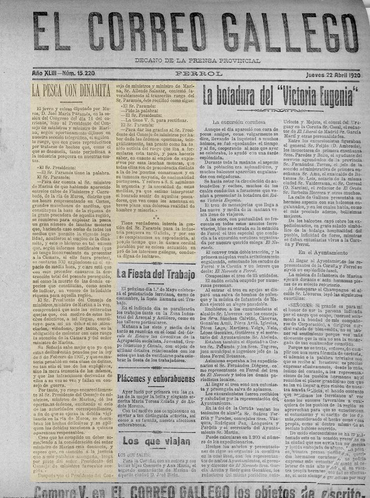 el-correo-gallego-1920-pesca-dinamita.jpg