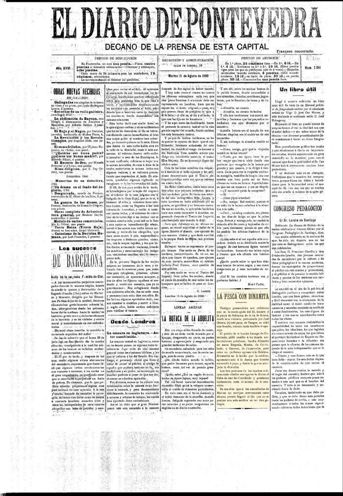 el-diario-de-pontevedra-1909-pesca-dinamita.jpg