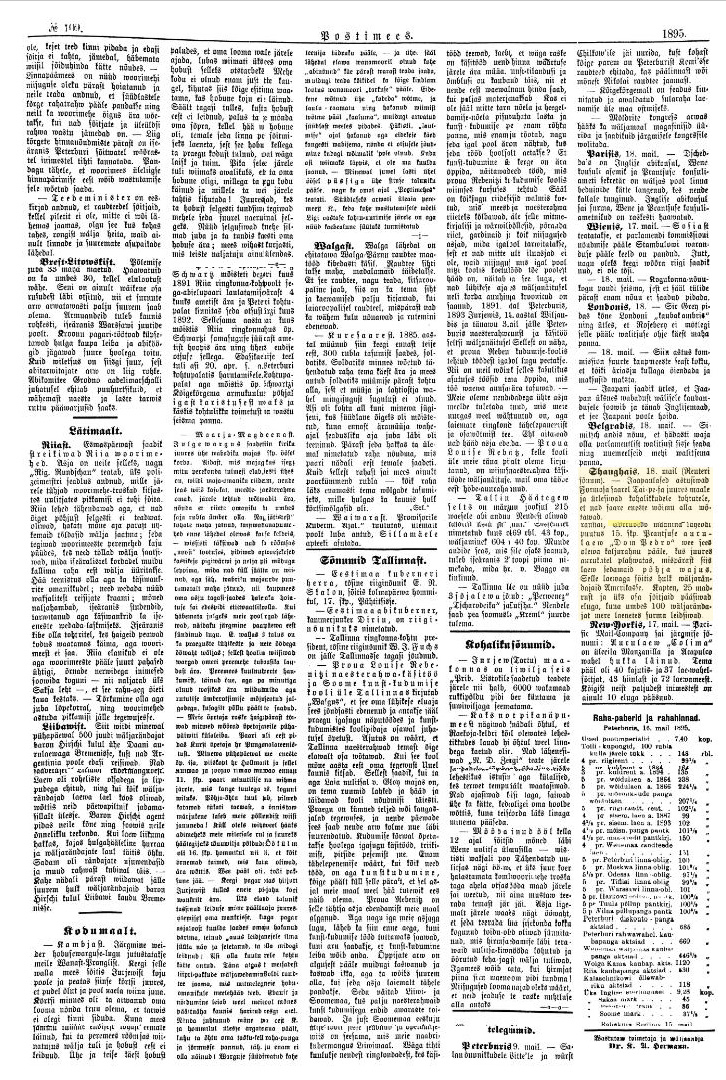 1895-05-19-postimees-estonia-dom-pedro