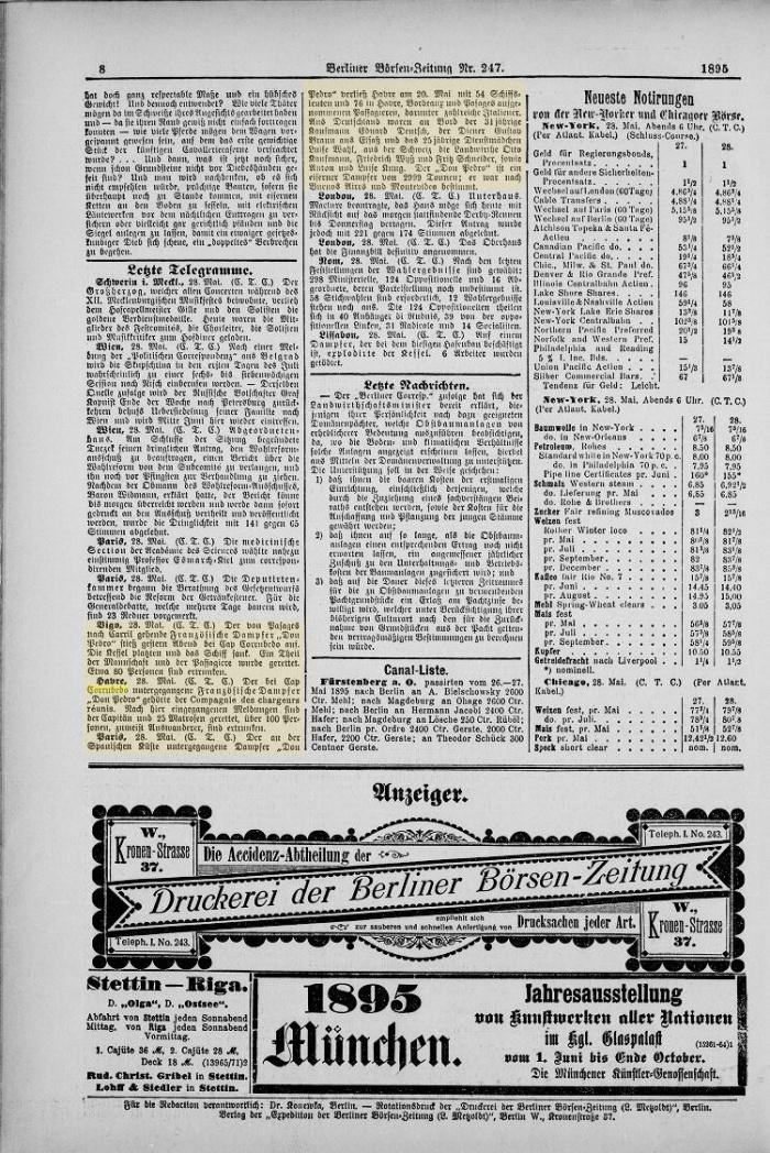 1895-05-29-berliner-borsen-zeitung-alemania-dom-pedro.jpg