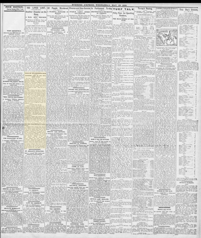 1895-05-29-evening-express-escocia-dom-pedro.jpg