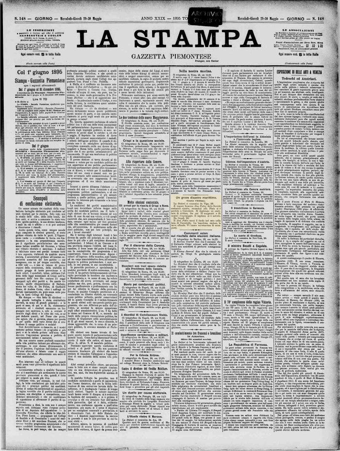 1895-05-29-la-stampa-italia-dom-pedro.jpg