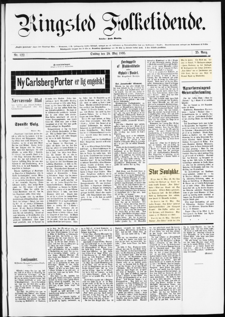 1895-05-29-ringsted-folketidende-dinamarca-dom-pedro.jpg