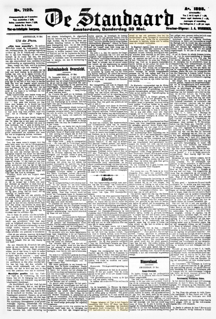 1895-05-30-de-standaard-holanda-dom-pedro.jpg