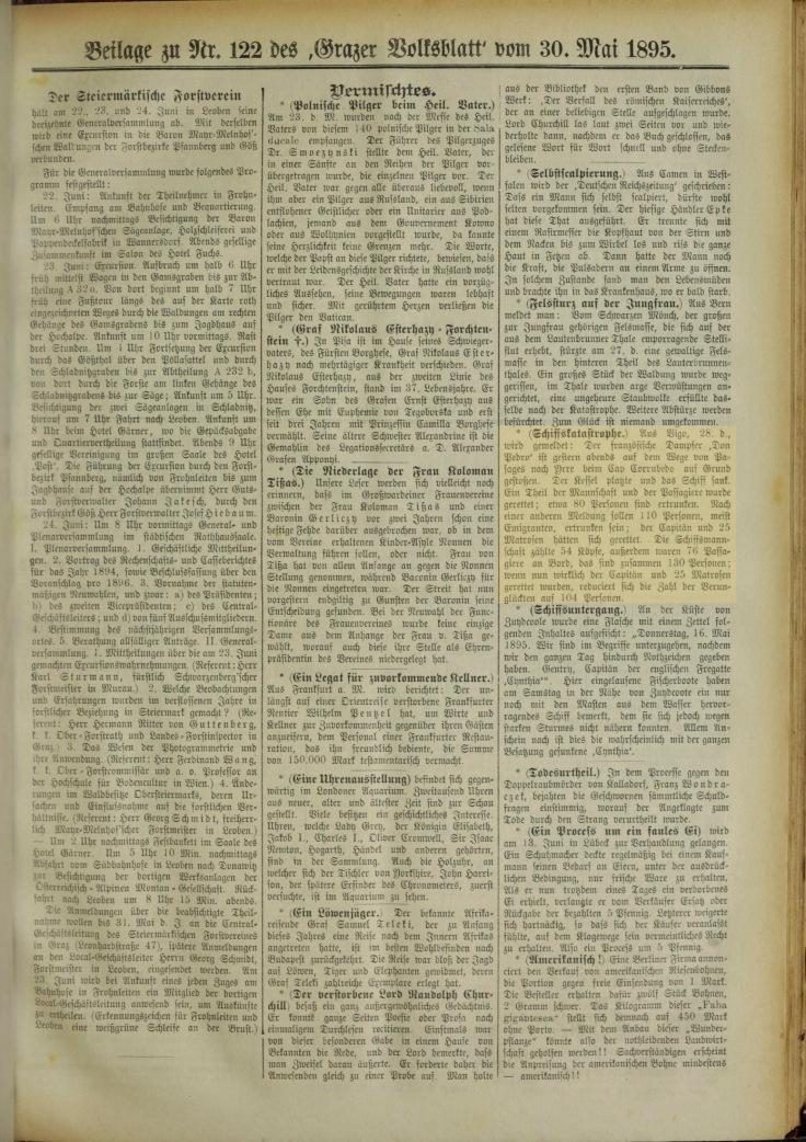 1895-05-30-grazer-olksblatt-austria-dom-pedro.jpg
