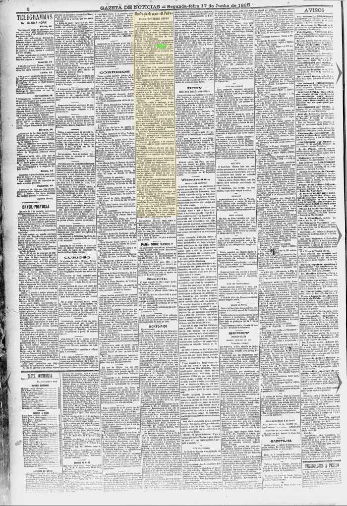 1895-06-17-gazeta-de-noticias-dom-pedro.jpg