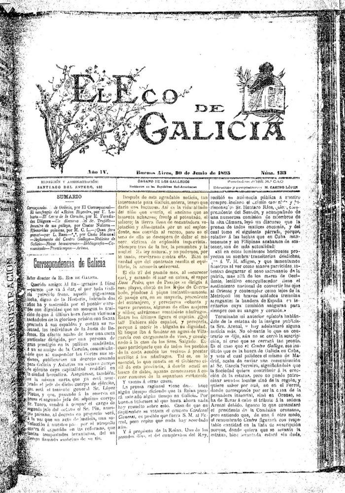 1895-06-30-el-eco-de-galicia-argentina-dom-pedro.jpg