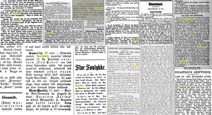 corrubedo-dom-pedro-prensa-collage.jpg