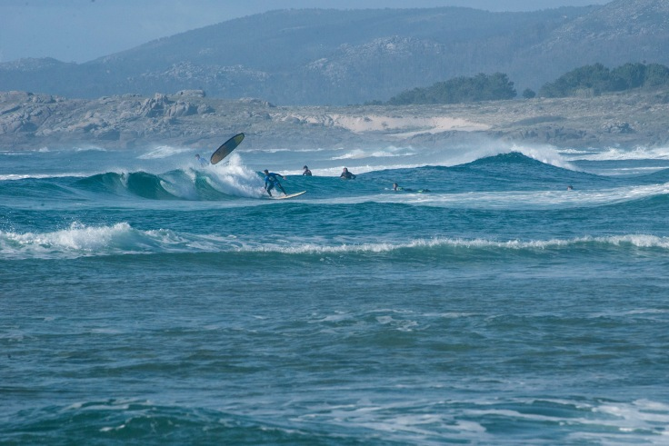 corrubedo-espineirido-surf.JPG