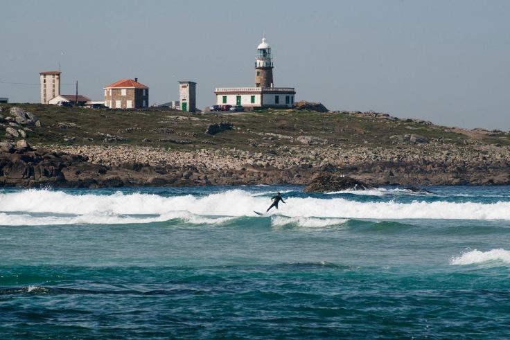 corrubedo-surf-balieiros-faro