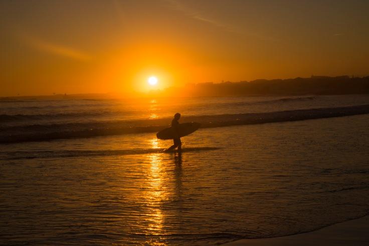 corrubedo-surf-ladeira-anochecer.jpg