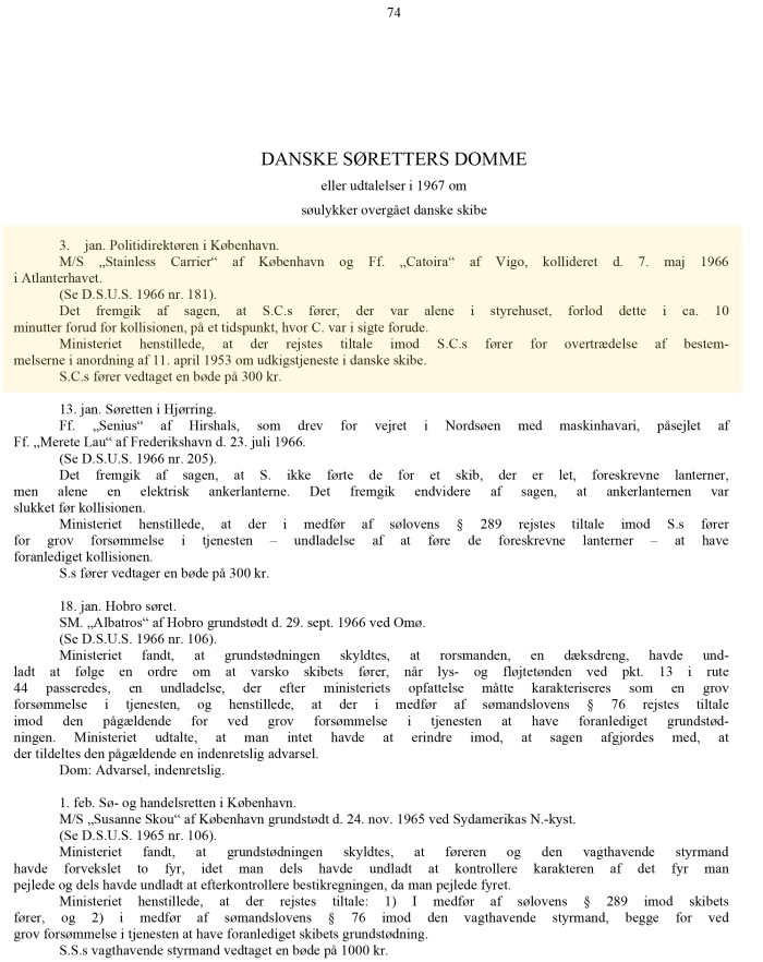 Microsoft Word - 1967_001-005.doc