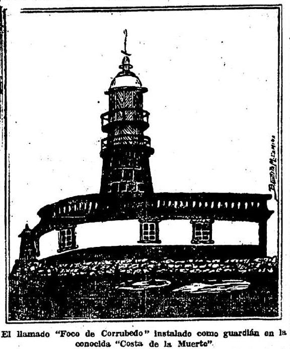 faro-corrubedo-bautista-m-lemina-1930.jpg