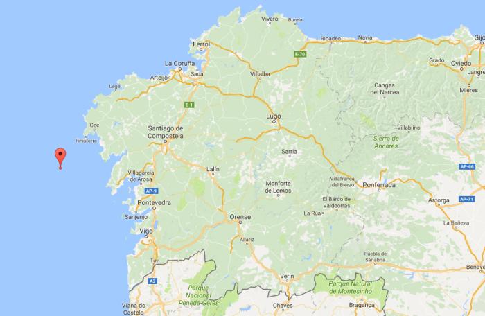 mapa-naufragio-catoira-stainless-carrier.png