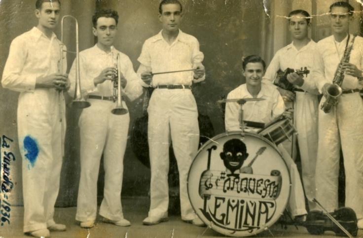 orquesta-lemina
